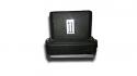 REM.EL-T310.00B Pendulum (Replace Plasser EL-T310.00 or EL-T310.00B)
