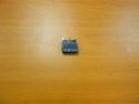 REM.EL-T7190-0  Контактен елемент (Заменя Plasser EL-T7190-0)