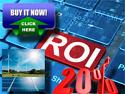 Чужди ИНВЕСТИТОРИ търсят да инвестират или да купят работещи бизнеси {ROI = повече от 20%}