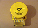 REM.EL-T7012 Switch (Replace Plasser EL-T7012)
