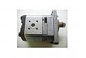 REM.62.05.4000.220 Pump (Replace Plasser 62.05.4000.220)