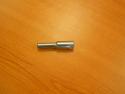 REM.WN100.42-5 Междинното парче (Заменя Plasser WN100.42-5 or WN100.42-5A)