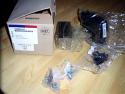 REM.155B4041 E-MODUL (Replace Plasser 155B4041)