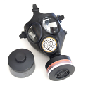 EC-1 Gas Mask