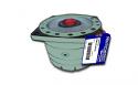 REM.62.05.4000.34 Hysr.Motor RM-80 UHR (Replace Plasser 62.05.4000.34 Motor)