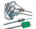 REM.A5500034 Температурен сензор (Заменя Plasser A5500034)