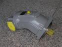 REM.HY910X56/61W-PZB020 Motor (Replace Plasser HY910X56/61W-PZB020)