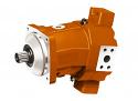 REM.HYS909X160HA1T/40/320BAR Хидромотор (Заменя Plasser Motor HYS909X160HA1T/40/320BAR или HYS909X160HAIT/40/320BAR*)