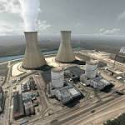 Megaproject = Nuclear Power Plant Project is looking for a Strategic Investor {ROI = more 15%}