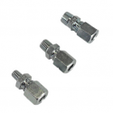 REM.223-12477-8GERA Fitting (Replace Plasser 223-12477-8 GERA)