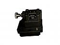 REM.HY511.15 Valve (Replace Plasser HY511.15)