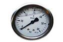 REM.HY154.22 Pressure gauge (Replace Plasser HY154.22)