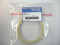 REM.DL12.09 Felt ring (Replace Plasser DL12.09 Feltring)