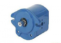 REM.GM-5-200-1HD-31 Gear Pump GM-5-200-1HD-31