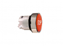 REM.EL-T1050-A4 Push button Stop (Replace Plasser EL-T1050-A4)