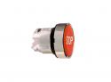 REM.EL-T1050-A4 Push button Stop (Replace Plasser EL-T1050-A4)