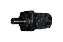 REM.EPMV500 Motor (Replace EPMV500)