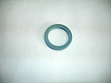 REM.2E34.228-6,95 Washer (Replace Plasser 2E34.228-6,95 или 2E34.228-7.00)