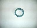 REM.2E34.228-6,95 Washer (Replace Plasser 2E34.228-6,95 or 2E34.228-7.00)