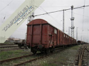 {Auction.Tampers.EU} USED WAGONS, Gabs type= 240 PCT {Produced 1980-85 year, Paid option: Rebuilt 2015& Revision 2015} for Sale