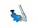 REM-GLR30 Hnad pump (Replace Plasser GLR30)