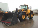 NEW Volvo L180G Wheel loader