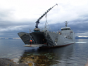 Military Landing craft for Sale {Demilitarized} - 2 pct {Vendor Contact Information, you can downloadable by paying 200 euros!}