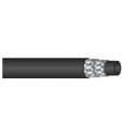 REM.2SN-6-400 Hose DIN EN 853 (Replace Plasser 2SN-6-400) one meter length