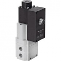 MPPES-3-10-010-SA Proportional pressure regulator (Replace Speno 193818)