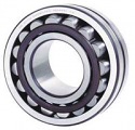 REM.22212E Roller bearing (Replace Plasser 22211E or 22211)