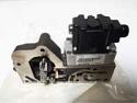 REM-MCV116G4201 Valve (Replace Plasser MCV116G4201)