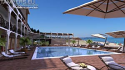 Property VIP - Residence 5 star Sea & SPA for Sale or Looking for investors