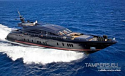 Super Luxury Motor Yacht - Year: 2011