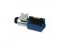 REM-HY6RSX-B Клапан (Заменя Plasser HY6RSX-B)