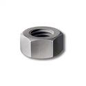 REM.M24X1,5DIN934-8 Hex. Nut (Replace Plasser M24X1,5DIN934-8)