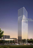 VIP - Glass Tower - Varna