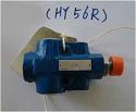 REM.HY56R КЛАПАН (Заменя Plasser HY56R)