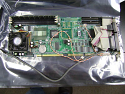 REM.ALC-WIN CPU Board - MOTHERBOARD {Replace Plasser Matherboard ALC-WIN}