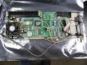 REM.ALC-WIN CPU Дънна - платка {Заменя Plasser Matherboard ALC-WIN}
