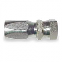 REM.4411-6DR Fitting (Replace Plasser 4411-6DR)