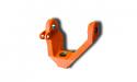 REM.UD15.1212 Swivel bearing (Replace Plasser UD15.1212)