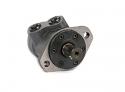 REM.HY900N200 Motor (Replace Plasser HY900N200)