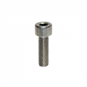REM.M8X25DIN912-8.8/VERZ. Hex.socket head cap screw (Replace Plasser M8X25DIN912-8.8/VERZ.)