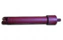 REM.HZGB.125.050.0330.1 Cylinder {Replace Plasser HZGB.125.050.0330.1}