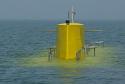 Нова Дизел-електрически туристическа подводница {48 местна} за продажба