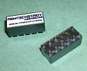 REM.EL-T7002/S2-L2 Relay (Replace Plasser EL-T7002/S2-L2)