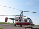 2010, 2006, 2005 REBUILT Kamov Ka-26 {03 PCT} for Sale