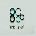 REM-E150.180DS Seal kit (Replace Plasser E150.180DS)