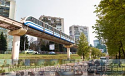 VARNA MONORAIL TRANSPORT SYSTEM (VMTS) in Varna, Bulgaria is looking for Investor {Megaproject Super Varna} /Access only for registered customers!/