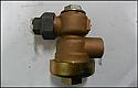 REM.90202 Клапан  (Заменя 90202 Plasser)